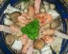 Couscous de la mer (prix pour 2 personnes)