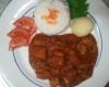 Ragoût de Margate (spécialité)
